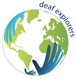 Explorers-Logo---resize2