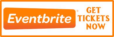 Eventbrite link get your tickets