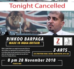 Rinkoo_Barpaga_Stun_28-Nov-Cancelled-8pm-web