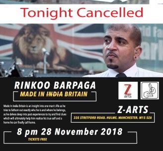 Rinkoo_Barpaga_Stun_28-Nov-Cancelled-8pm-web