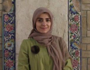 maral_mamaghanizadeh2__maral_mamaghani__•_instagram_photos_and_videos