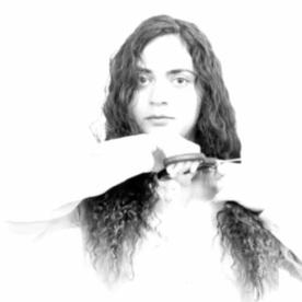 maral_mamaghanizadeh___maral_mamaghani__•_instagram_photos_and_videos