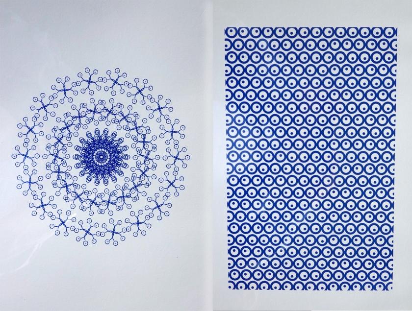 patternsfrogsporn